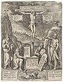 Allegorie op de opstanding van Christus.jpeg