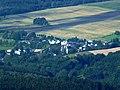 Allenbach – von der Wildenburg aus gesehen - panoramio.jpg