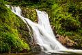 Allerheiligen Wasserfälle (14747829800).jpg