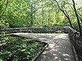 Allerton Bronx River Greenway 01.jpg