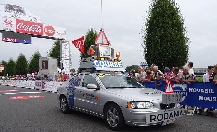 Alleur (Ans) - Tour de Wallonie, étape 5, 30 juillet 2014, arrivée (B13).JPG