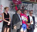 Alleur (Ans) - Tour de Wallonie, étape 5, 30 juillet 2014, arrivée (C55).JPG