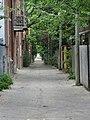 Alley in Mile End.jpg