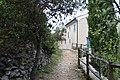 Alley in Valun - panoramio.jpg
