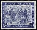 Alliierte Besetzung 1948 967 Leipziger Frühjahrsmesse.jpg