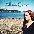 AllisonCroweSecrets2004.jpg