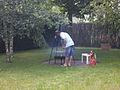 Allumer-barbecue.jpg