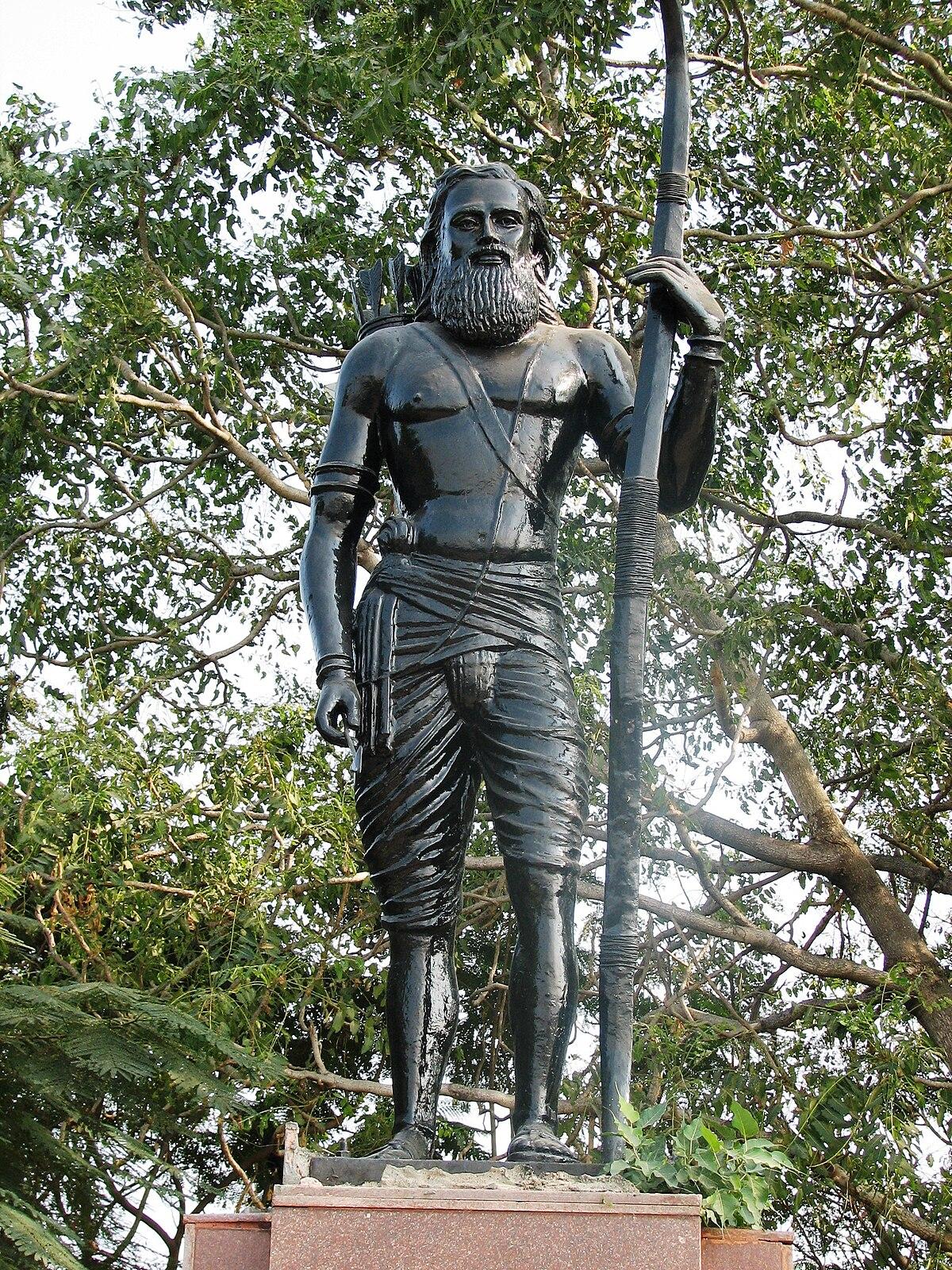 alluri sitarama raju biography sample