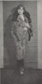 Allyn King - Mar 1921.png