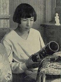 Alma Karlin 1920s.jpg