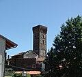 Almese-TorreSanMauro.jpg