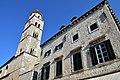 Along Stradun in Dubrovnik (1) (29751786000).jpg