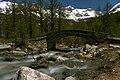 Alpe Veglia -.jpg
