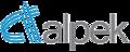 Alpek Logo1.png