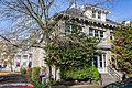 Alpha Tau Omega Fraternity House, Eugene-2.jpg