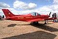 Alpi Pioneer 300 - 2009 Australian International Airshow - 19-4659.jpg