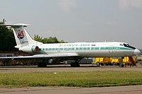 Alrosa Avia Tupolev Tu-134.jpg