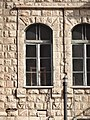 Alsa'adah Street. King Fisal I Square, Amman 06.JPG