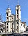 Alsergrund (Wien) - Lichtentaler Kirche.jpg