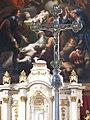 Altötting Sankt Philipp und Jakob 005.JPG
