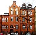 Alt-Lietzow 23 (Berlin-Charlottenburg).JPG