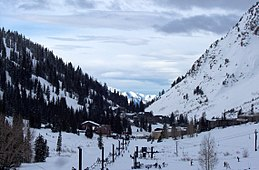 Alta Little Cottonwood Canyon.JPG