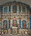 Altar-mayor-rosales.jpg