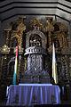 Altar Calamarca.jpg