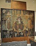 Altar aus Röthis 1476 VLM 7.jpg