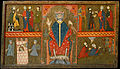 Altar frontal from Sant Pere de Boí - Google Art Project.jpg