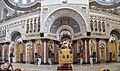 Altar of Naval Cathedral.jpg