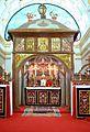 Altar of Thumpamon Valiya Pally.jpg