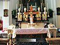 Altare chiesa 1.JPG
