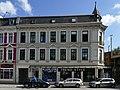 Alte Holstenstraße 53.jpg