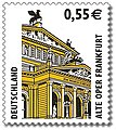 Alte Oper Briefmarke.jpg