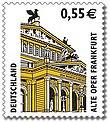 Old Opera Postage Stamp.jpg