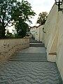 Alten Schlosstreppen-00.jpg