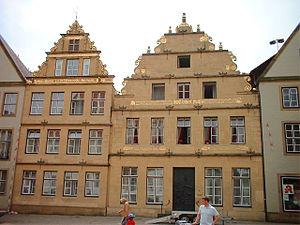 Alter-Markt-Bielefeld