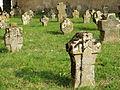 Alter Friedhof.jpg
