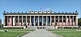 Altes Museum (Berlin) (6339770591).jpg