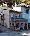 Altes kleines Haus in Melide.jpg