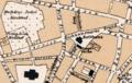 Altona Plan Rathaus 1888.png
