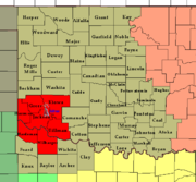 Altus WWG-97 County Map.png