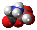 Aluminium-glycinate-3D-spacefill.png