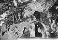 Alvastra kloster - KMB - 16001000058644.jpg