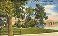 Amarillo Motel, 2801 W. Colo. Ave -- West on U. S. 24, Colorado Springs, Colo. (7725172958).jpg