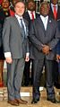 Amb.Toriello&PresidentManuelPintodaCosta.jpg