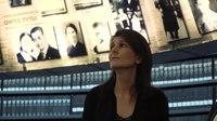 File:Ambassador Haley visits Yad Vashem Holocaust Museum.webm