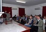 Ambassadors visit Nangarhar province DVIDS80717.jpg