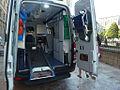 Ambulancia (6150500692).jpg